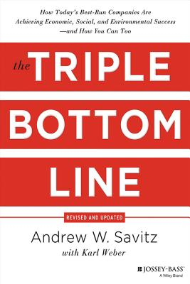9781118226223-The-Triple-Bottom-Line