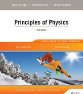 9781118230749-Principles-of-Physics