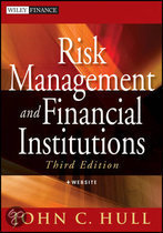 9781118269039-Risk-Management-and-Financial-Institutions