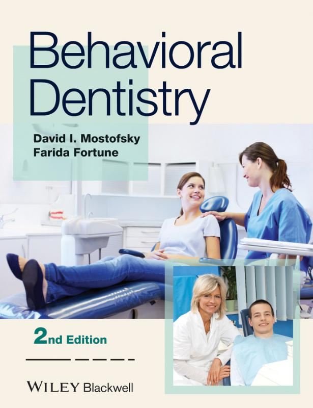 9781118272060-Behavioral-Dentistry