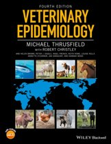 9781118280287-Veterinary-Epidemiology