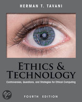 9781118281727-Ethics-and-Technology
