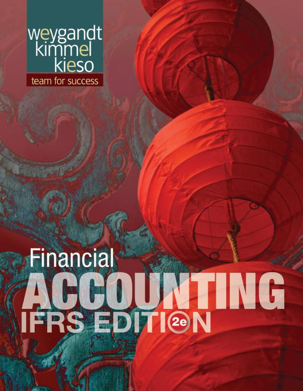 9781118285909-Financial-Accounting