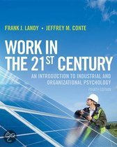 9781118291207-Work-in-the-21st-Century
