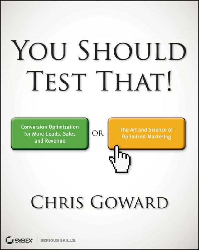 9781118301302-You-Should-Test-That
