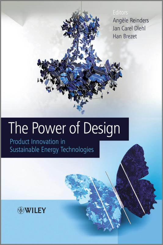 9781118308677-The-Power-of-Design