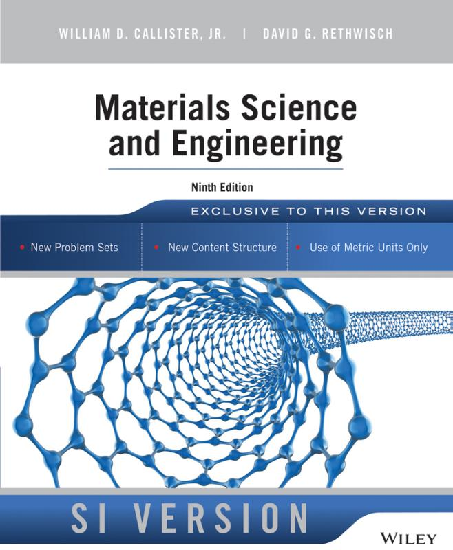 9781118319222-Materials-Science-and-Engineering