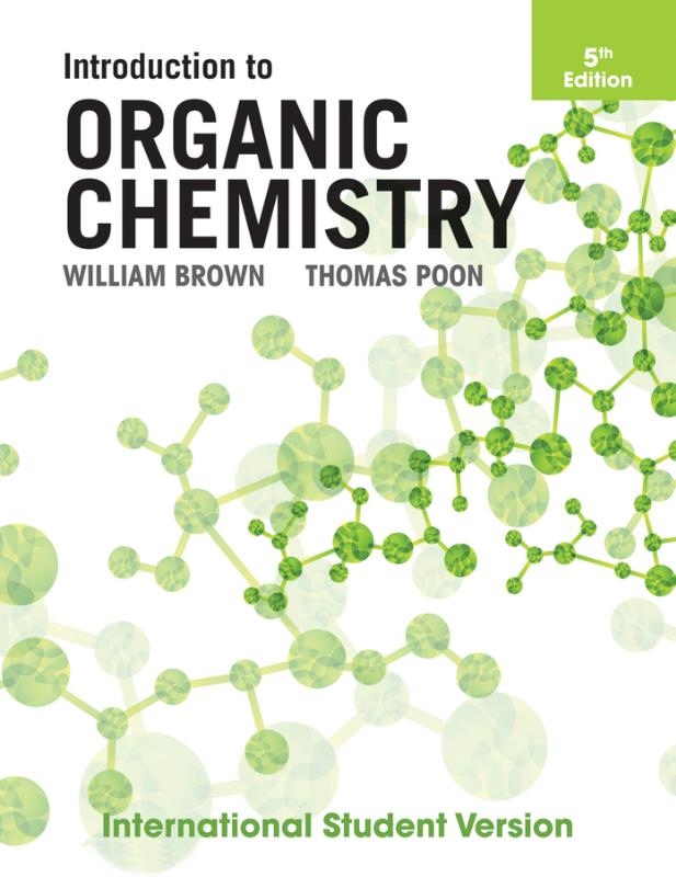 9781118321768-Introduction-to-Organic-Chemistry-5th-Ed