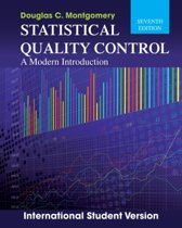 9781118322574-Statistical-Quality-Control