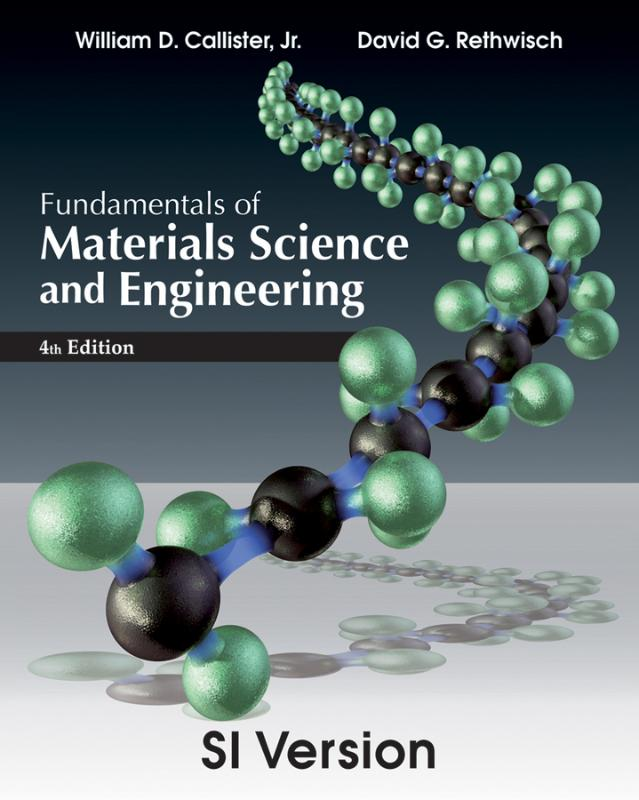 9781118322697-Fundamentals-of-Materials-Science-and-Engineering