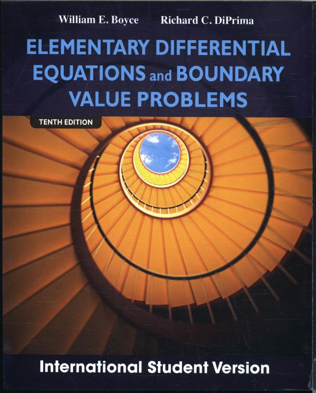 9781118323618-Elementary-Differential-Equations-and-Boundary-Value-Problems