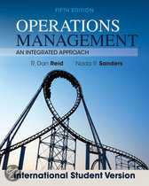 9781118323632-Operations-Management