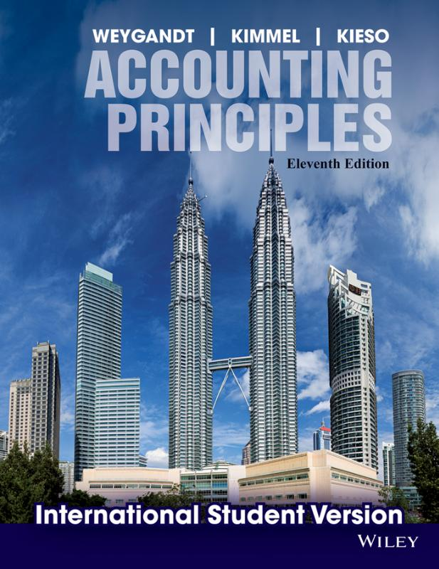 9781118323663-Accounting-Principles