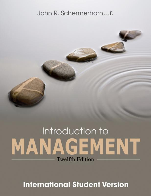 9781118324028-Introduction-to-Management