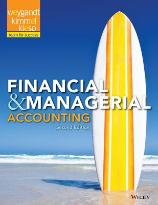 9781118334263-Financial--Managerial-Accounting