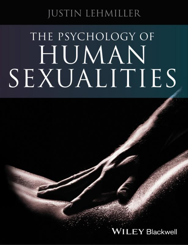 9781118351215-The-Psychology-of-Human-Sexuality
