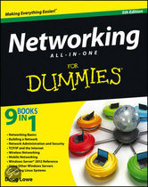 9781118380987-Networking-All-in-One-For-Dummies