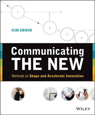 9781118394175-Communicating-The-New