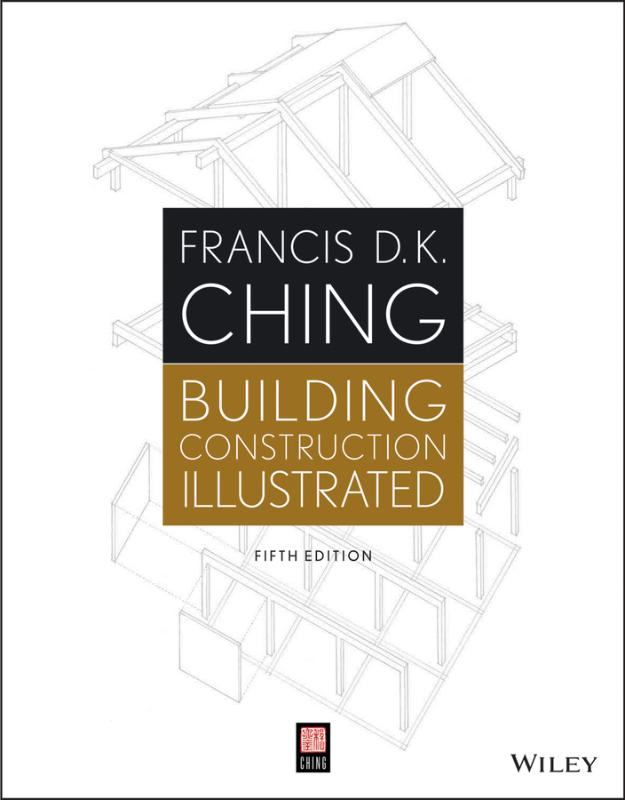 9781118458341-Building-Construction-Illustrated