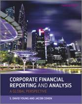 9781118470558-Corporate-Financial-Reporting-and-Analysis