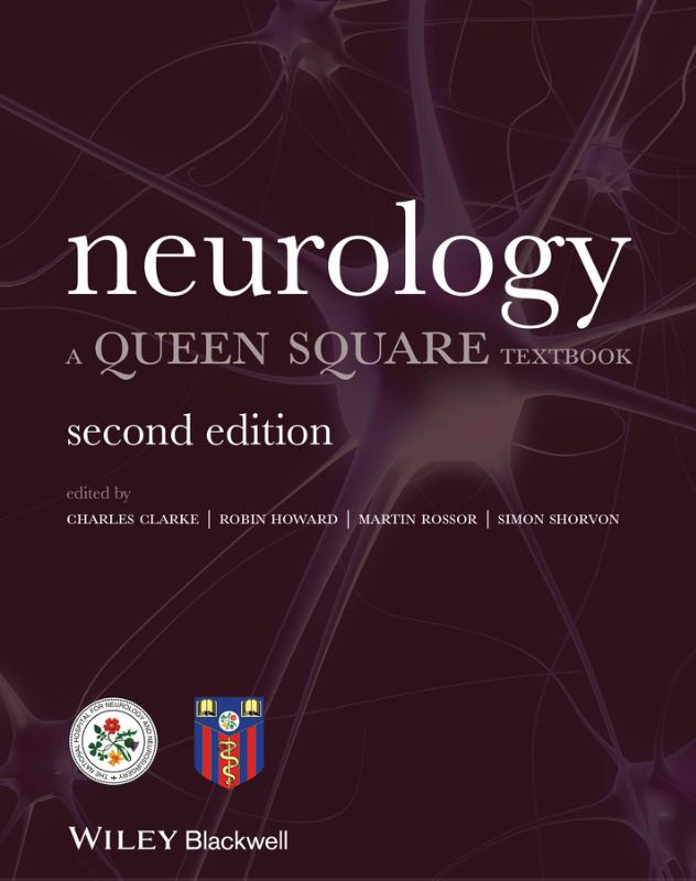 9781118486177-Neurology