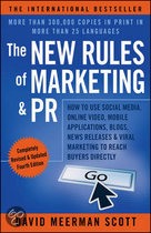 9781118488768-The-New-Rules-of-Marketing--PR