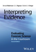 9781118492437-Interpreting-Evidence---Evaluating-Forensic-Scienc-e-in-the-Courtroom-second-edition