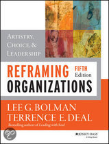 9781118557389-Reframing-Organizations