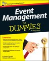 9781118591123-Event-Management-For-Dummies