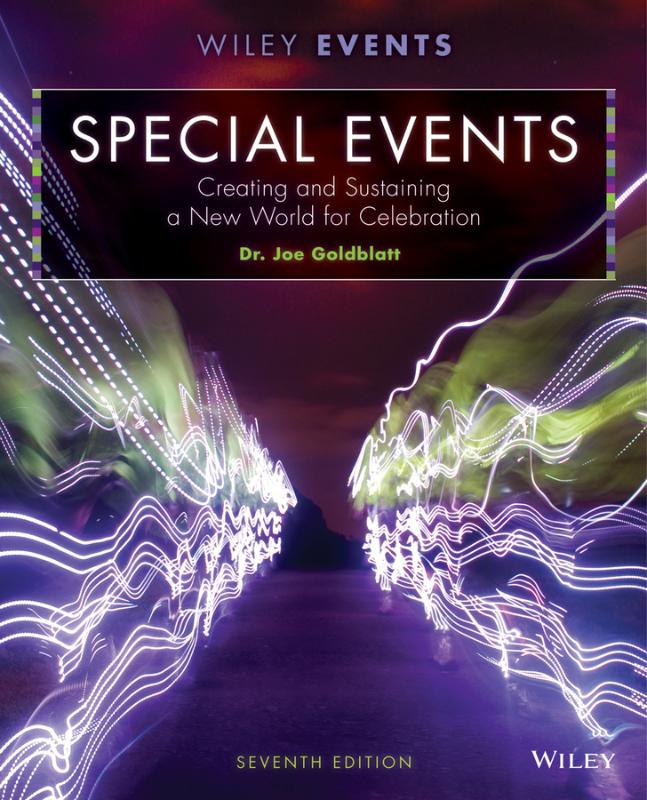 9781118626771-Special-Events
