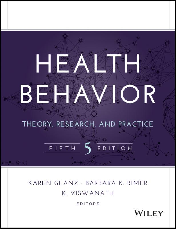 9781118628980-Health-Behavior