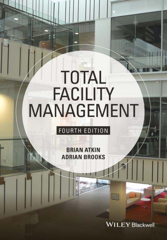 9781118655382-Total-Facility-Management