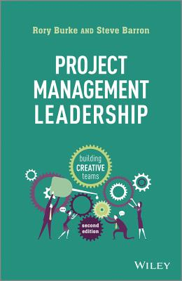 9781118674017-Studyguide-for-Project-Management-Leadership