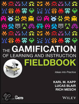 9781118674437-The-Gamification-of-Learning-and-Instruction-Fieldbook