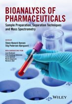 9781118716823-Bioanalysis-of-Pharmaceuticals