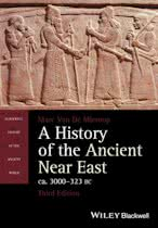 9781118718162-A-History-of-the-Ancient-Near-East-ca.-3000-323-BC