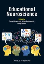 9781118725894-Educational-Neuroscience