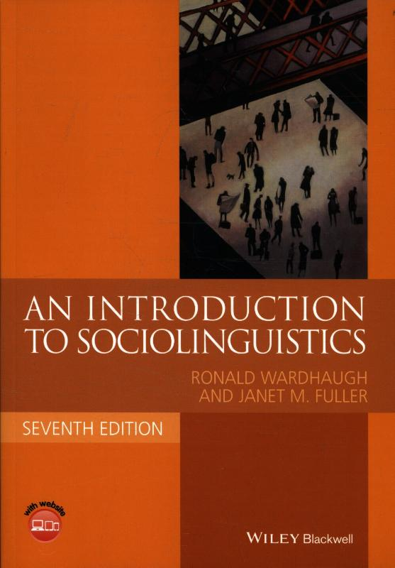 9781118732298-An-Introduction-to-Sociolinguistics
