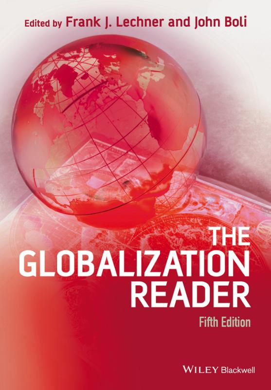 9781118733554-The-Globalization-Reader-5E
