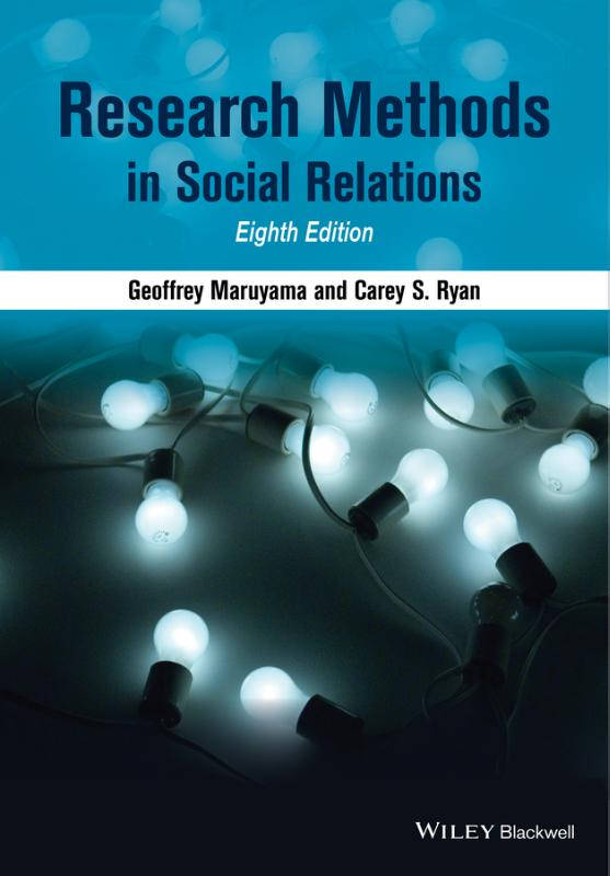 9781118764978-Research-Methods-in-Social-Relations