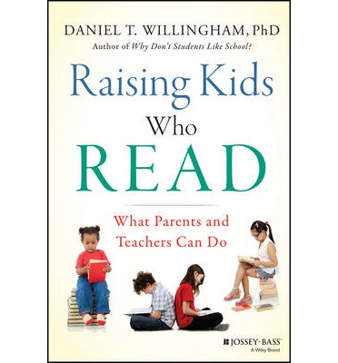 9781118769720-Raising-Kids-Who-Read