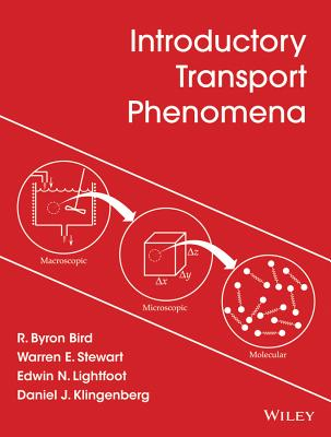 9781118775523-Introductory-Transport-Phenomena