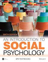 9781118823538-An-Introduction-to-Social-Psychology