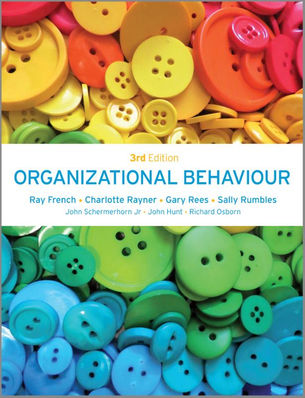 9781118852637-Organizational-Behaviour