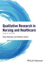 9781118874493-Qualitative-Research-in-Nursing-and-Healthcare