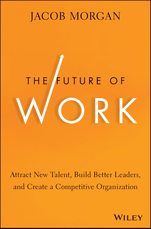 9781118877241-The-Future-of-Work