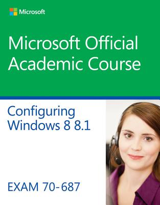 9781118882757-70-687-Configuring-Windows-8.1