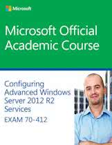 9781118882993-70-412-Configuring-Advanced-Windows-Server-2012-Services-R2