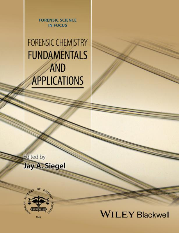 9781118897720-Forensic-Chemistry