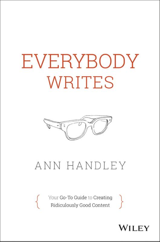9781118905555-Everybody-Writes